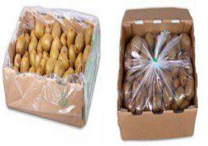 کیسه نانو ایرانی اصل