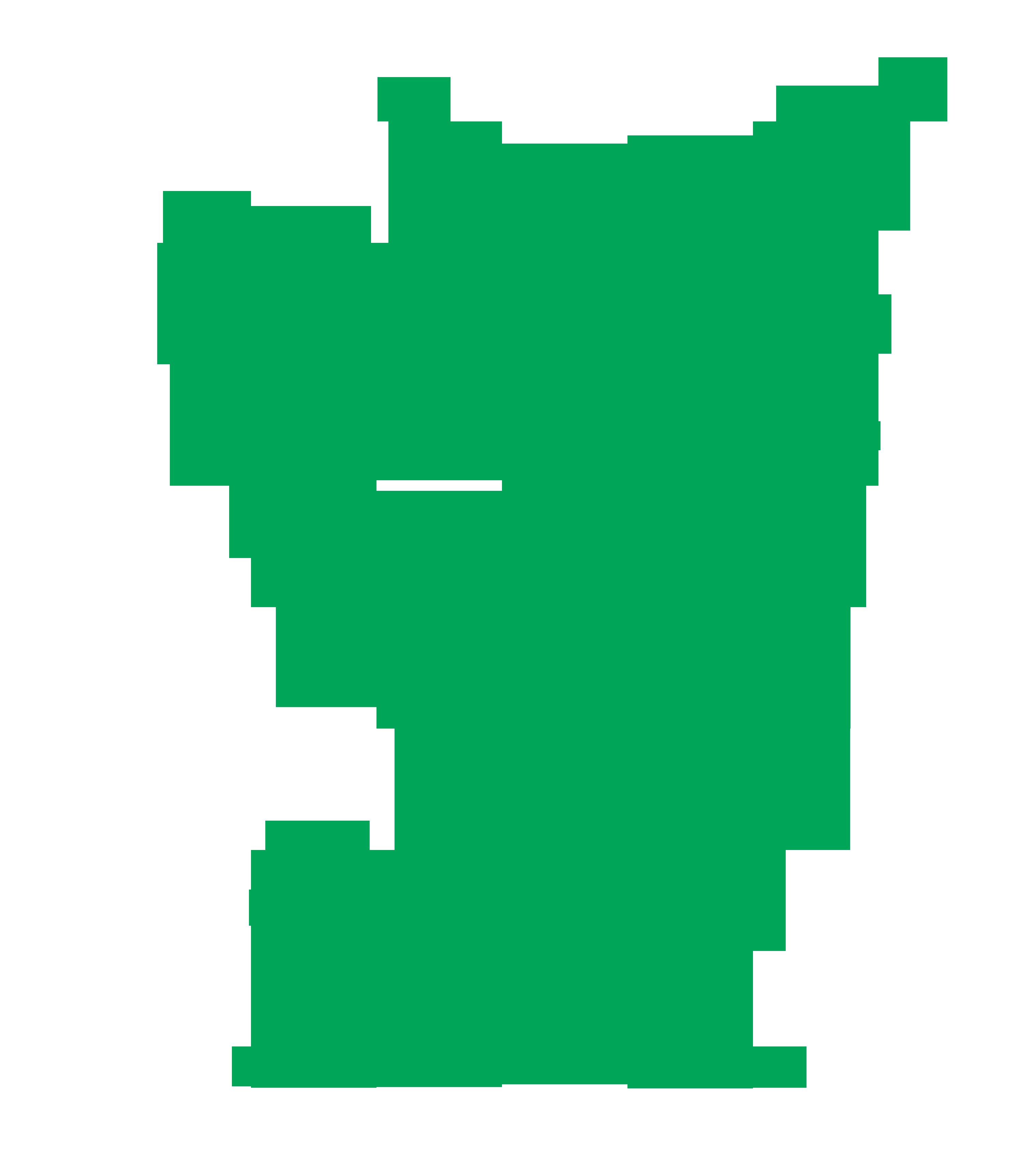 مرجع خرید و فروش کیسه نانو-آراد نانو